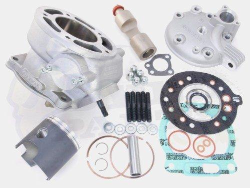125cc Cylinder Kit- Yamaha DT125R