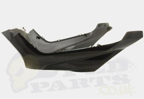 Belly Panel - Yamaha Aerox 2013