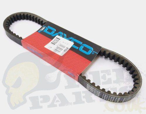 Dayco Drive Belt - Chinese/ Kymco 50cc