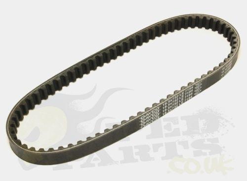 Dayco Drive Belt - Piaggio Zip/ Vespa LX