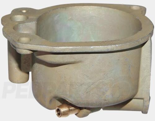 Float Bowl- Peugeot Speedfight