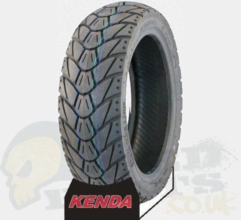 Kenda 100/ 90-10