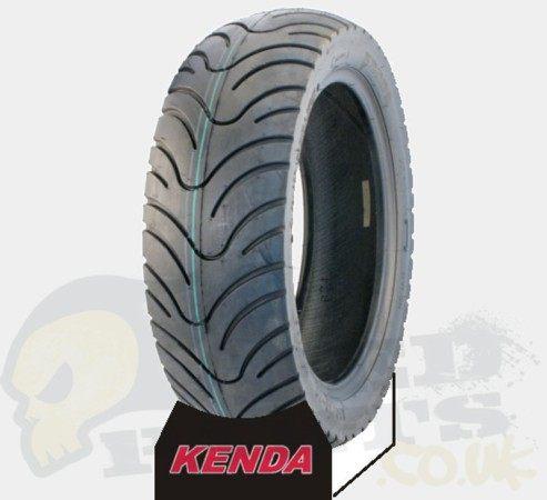 Kenda 110/70-12