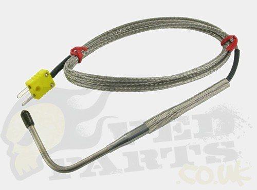 EGT Exhaust Gas Temperature Sensor/ Probe