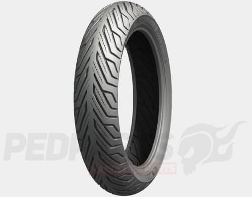 Michelin City Grip 2 Tyre- 110/70-13