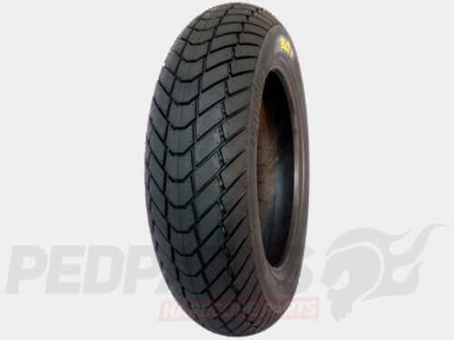 PMT Rain Tyres- 10 Inch