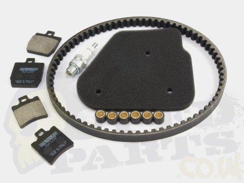 RMS Service Kit - Yamaha Aerox 50cc